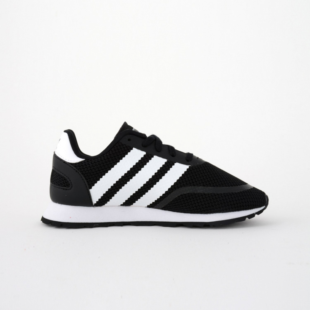 Adidas Originals N 5923 C Black