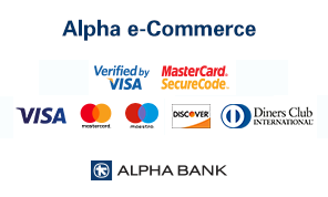 alpha-ecommerce-payment-methods